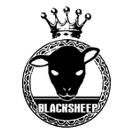 blacksheep2